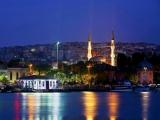"""İstanbul'un umudu """"Ramazan Turistleri"""""""